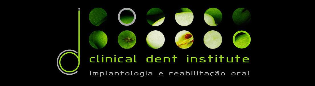 Clinicaldent Tabela Precos Consulta Dentista Lisboa